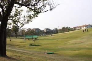 中山公園1