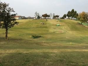 中山公園4