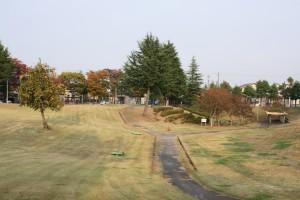 大開公園1